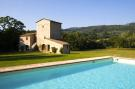 4 bed Character Property for sale in Umbria, Terni, Narni