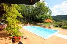 5 bed Country House for sale in Le Marche, Macerata...