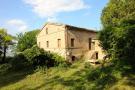 Barn Conversion in Le Marche, Macerata...
