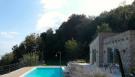 6 bedroom Villa for sale in Le Marche, Fermo, Fermo