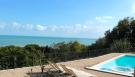 6 bedroom Villa for sale in Le Marche, Fermo, Fermo
