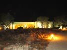 new house for sale in Apulia, Brindisi...