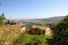 property for sale in Le Marche, Fermo, Smerillo
