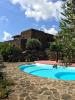 3 bed Villa in Sicily, Trapani...