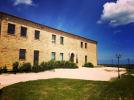 property for sale in Le Marche, Ancona, Senigallia