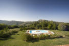 Detached Villa for sale in Le Marche, Fermo...