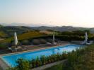 6 bed property in Montegiorgio, Fermo...