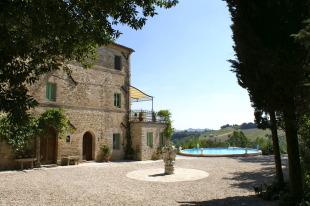 Villa for sale in Le Marche, Fermo...