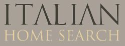 Italian Home Search, Milanbranch details