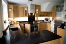 End of Terrace house to rent in Ratcliffe Road, Solihull