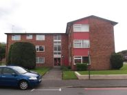 2 bed Apartment in Harwood Grove, Shirley...