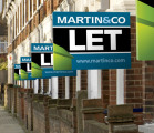 Martin & Co, Solihull