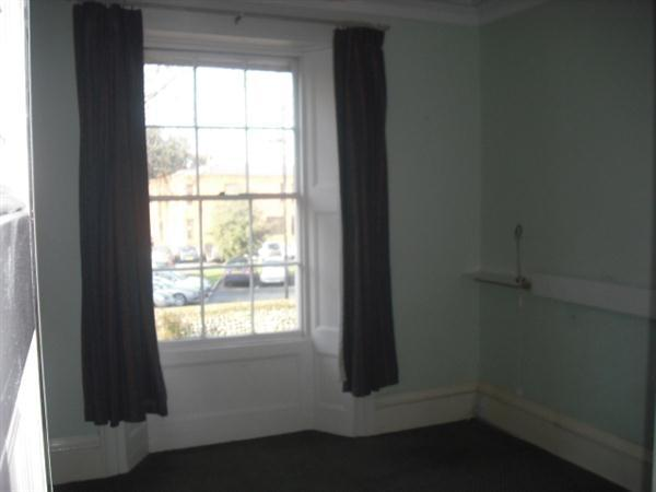 First Floor Reception Room 2