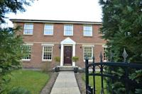 4 bedroom Detached property for sale in Castlereagh, Wynyard...