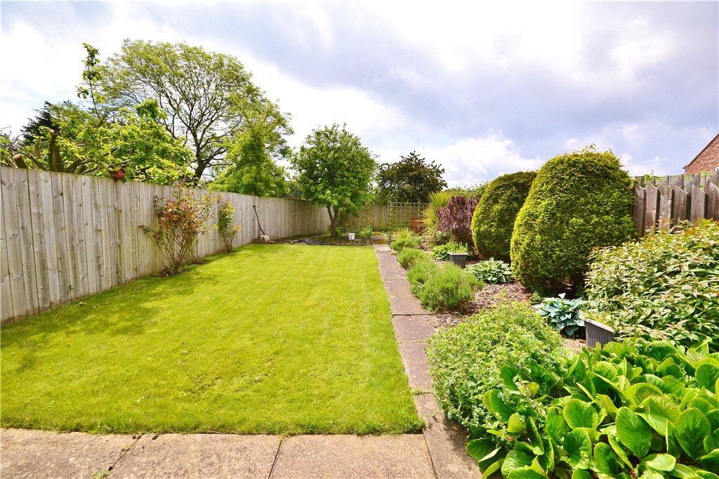 Additional Garden 2