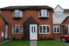 2 bed Terraced house for sale in Guardian Close...