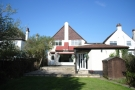 4 bed Detached home for sale in Redden Court Road...