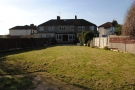 3 bedroom Terraced house for sale in Saunton Road, Hornchurch
