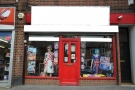 Commercial Property in Park Lane, Hornchurch