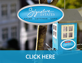 Get brand editions for Signature Estates, Watford