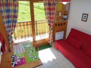 Flat for sale in La Grande Terche  ...