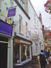 property for sale in College Court,