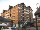 property to rent in 4th Floor, Llanthony Warehouse, Gloucester Docks, Gloucester, GL1 2EH