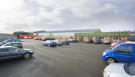 property for sale in 15, Southern Avenue, Leominster, Herefordshire, HR6