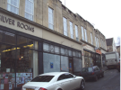 property to rent in 3B Nelson Street,
