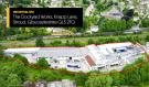 property for sale in Olympic Varnish Dockyard Works, Knapp Lane, Brimscombe, Stroud, GL5
