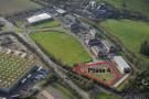 property for sale in 801, The Waterfront, Stonehouse Park, Sperry Way, Stonehouse, Gloucestershire, GL10