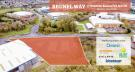 property for sale in Land At Brunel Way, Stroudwater Business Park, Stonehouse, Gloucestershire, GL10