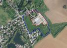 property for sale in Land At Church Farm, Residential Development Site, Latton, Wiltshire, SN6