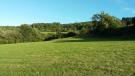 property for sale in Land off Stepping Stone Lane, Painswick, Stroud, Gloucestershire, GL6