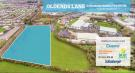 property for sale in Land At Oldends Lane, Stroudwater Business Park, Stonehouse, Gloucestershire, GL10