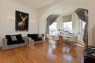 Apartment for sale in Hampstead Avenue...