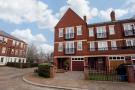 4 bed Town House in Brandesbury Square...