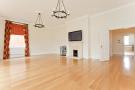2 bed Apartment to rent in Hampstead Avenue...