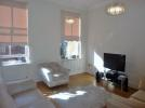 Kensington House Apartment to rent