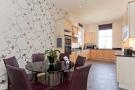 4 bedroom Apartment in Brandesbury Square...