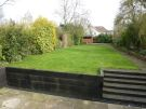 4 bedroom semi detached house to rent in Coopers Hill, Ongar...