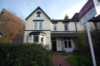 1 bedroom Flat for sale in Stapleton Hall Road...