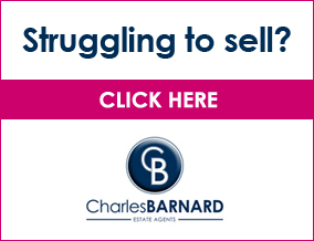 Get brand editions for Charles Barnard, Shepton Mallet