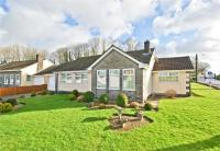 Detached Bungalow in SHEPTON MALLET, Somerset