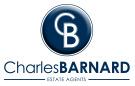 Charles Barnard, Shepton Mallet logo