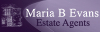 Maria B Evans Property Management Ltd, Parbold