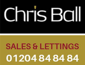 Get brand editions for Chris Ball , Bolton