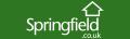 Springfield, Whitehirst Grange