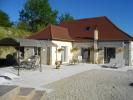 Cluster House in Limousin, Corr�ze...