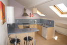 7 bedroom Flat in NO AGENCY FEES!!! Brook...